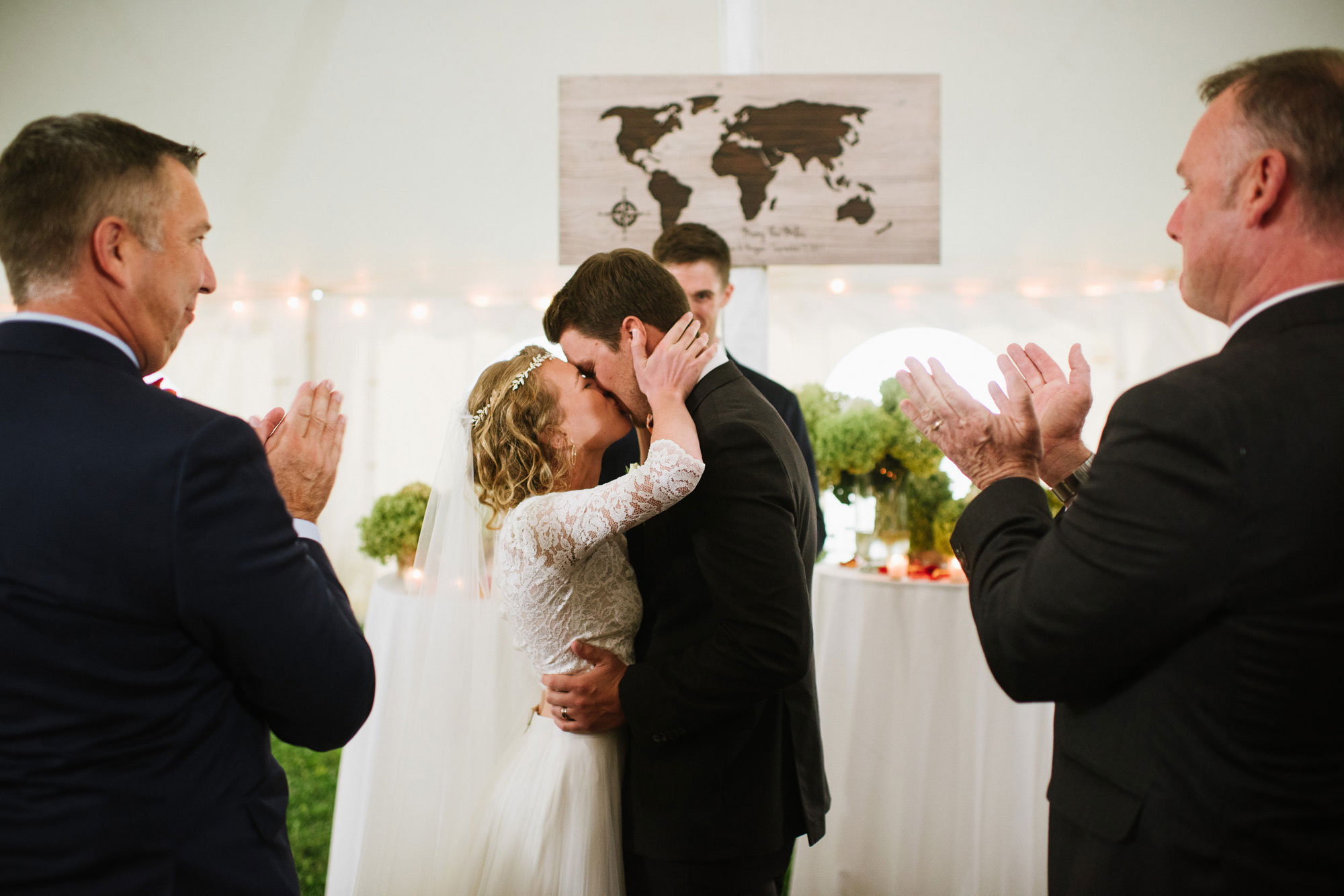 best-vt-wedding-photographers-226
