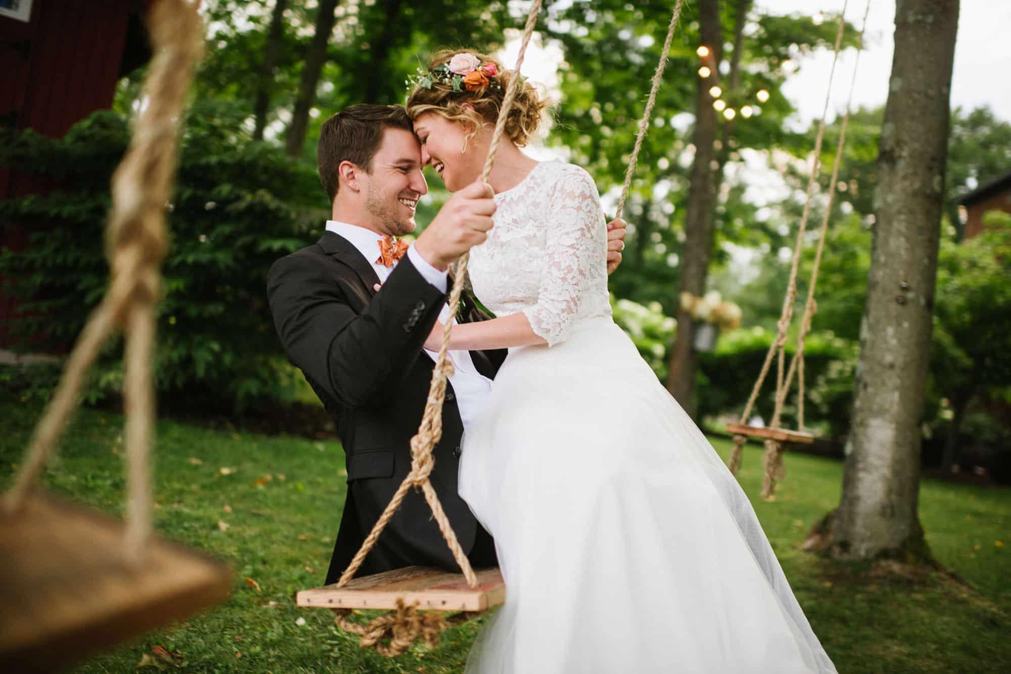 Vermont wedding photographers duback photography vermont wedding photographers junglespirit Gallery