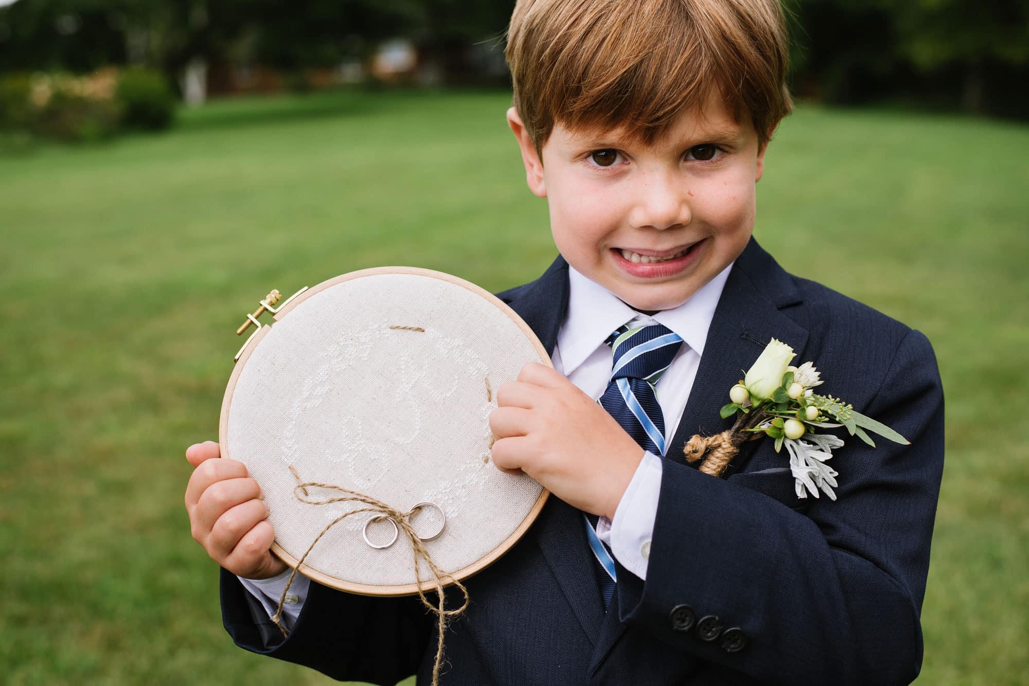 best-vt-wedding-photographers-231