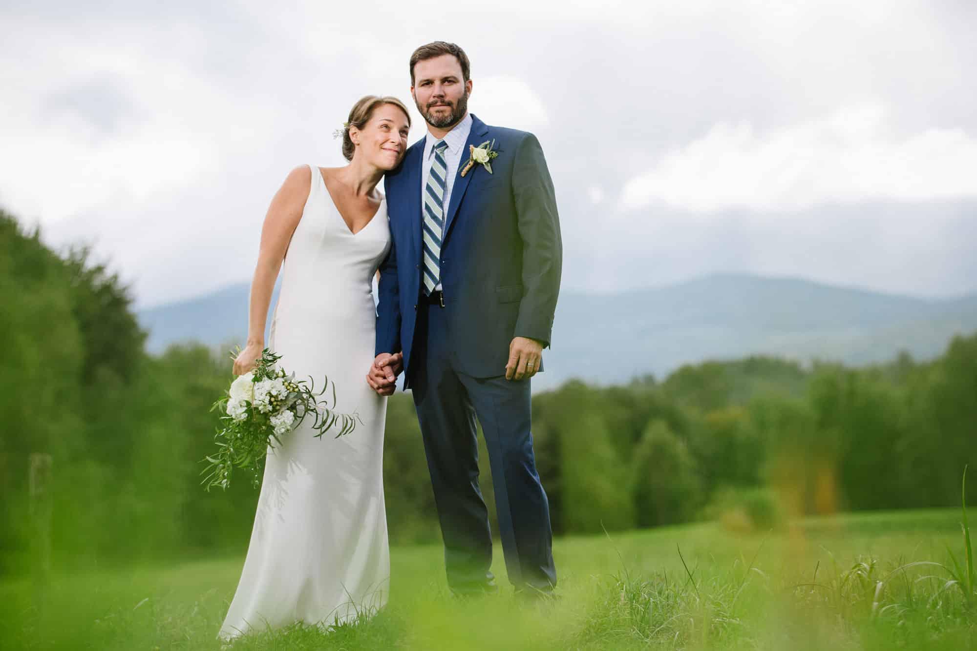 best-vt-wedding-photographers-233
