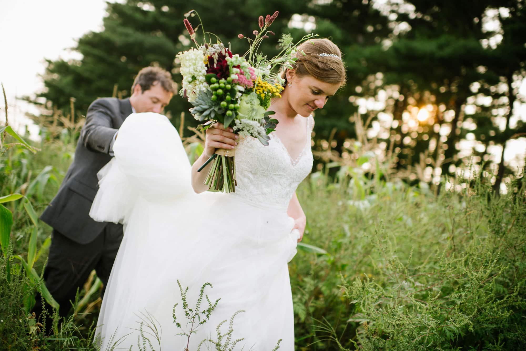 best-vt-wedding-photographers-240