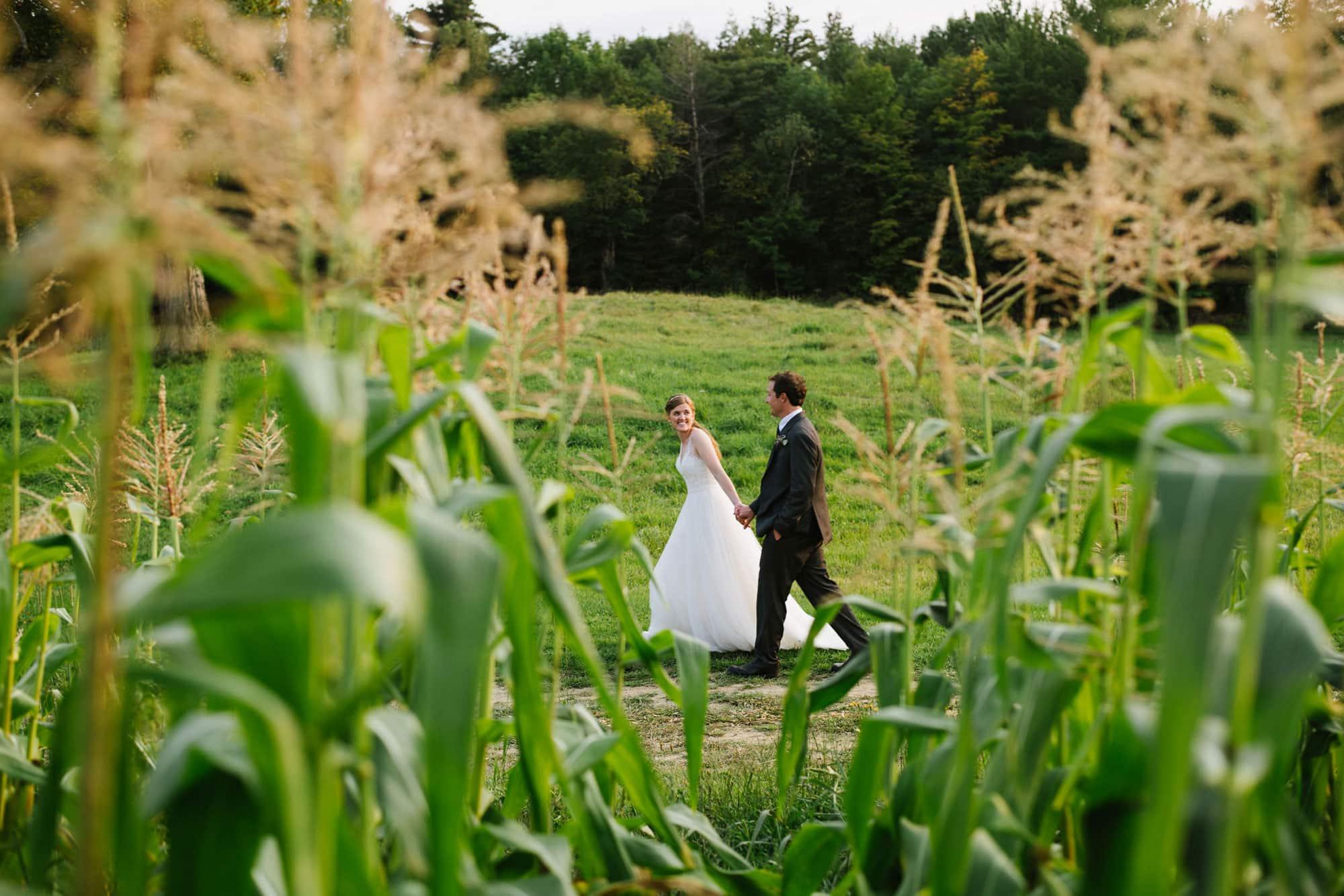 best-vt-wedding-photographers-241