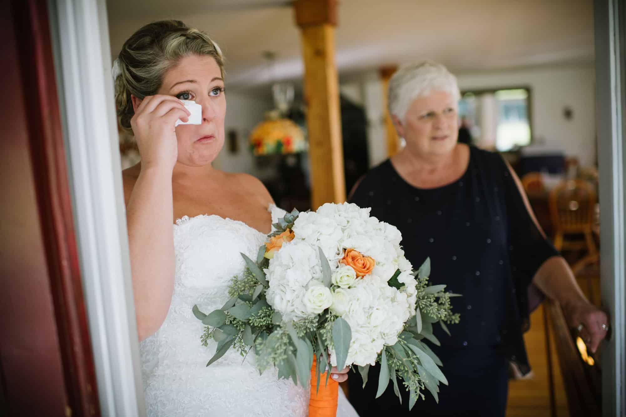 best-vt-wedding-photographers-244