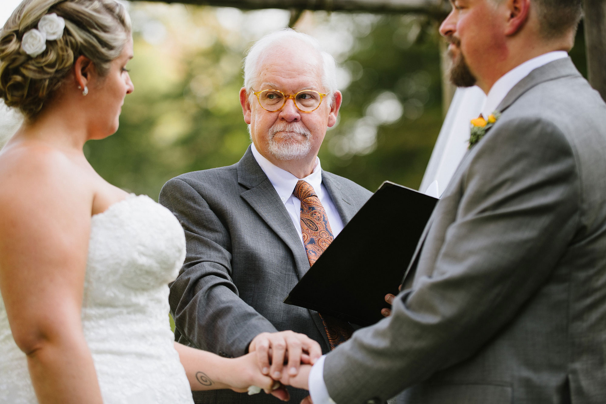 best-vt-wedding-photographers-245