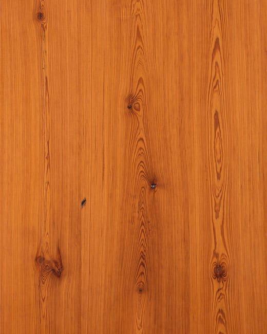 Heart Pine Wide Plank Flooring  Vermont Plank Flooring