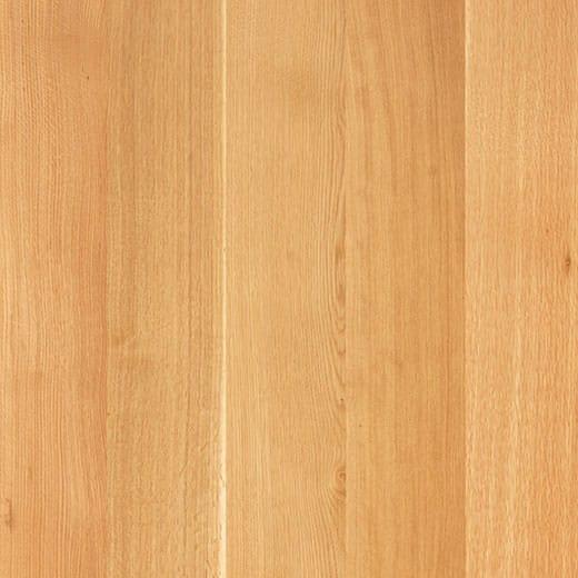 Rift  Quarter Sawn White Oak Flooring  Vermont Plank