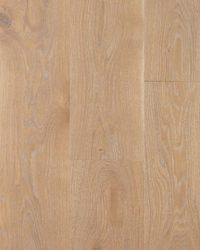 Engineered Wide Plank Flooring by Vermont Plank Flooring