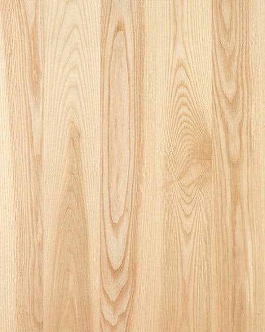 Ash Wide Plank Flooring is Extremely Durable  Vermont