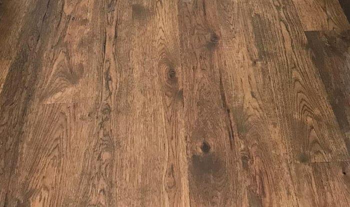 Hickory Wide Plank Flooring  Vermont Plank Flooring