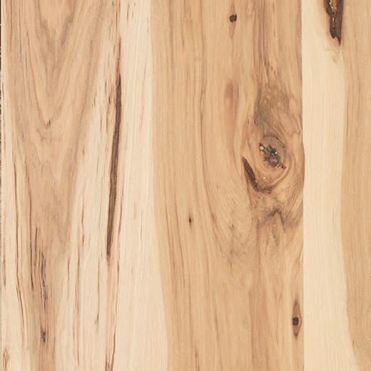 Custom Hickory Wide Plank Flooring  Vermont Plank Flooring