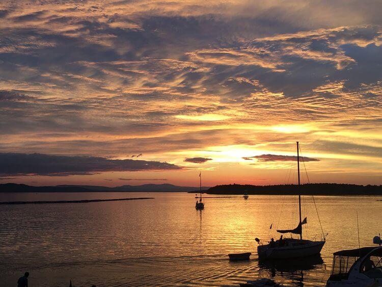 Sunset+Burlington(1)