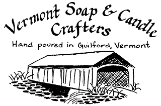 Vermont Soap & Candle