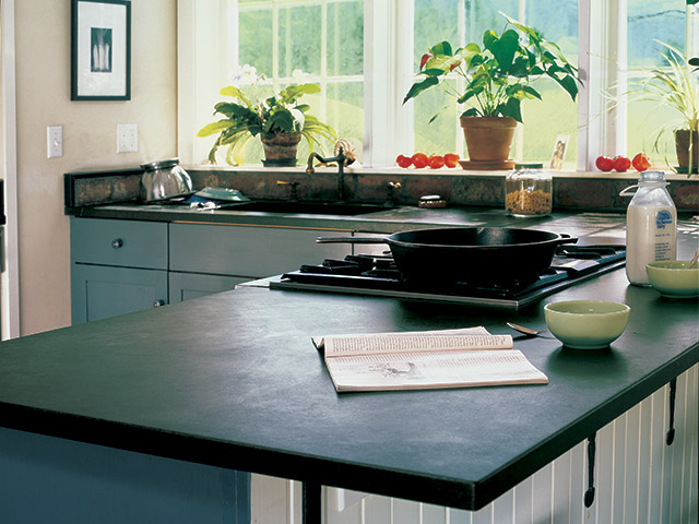 soapstone kitchen counters mico faucets countertops vermont makes stunning custom and sinks