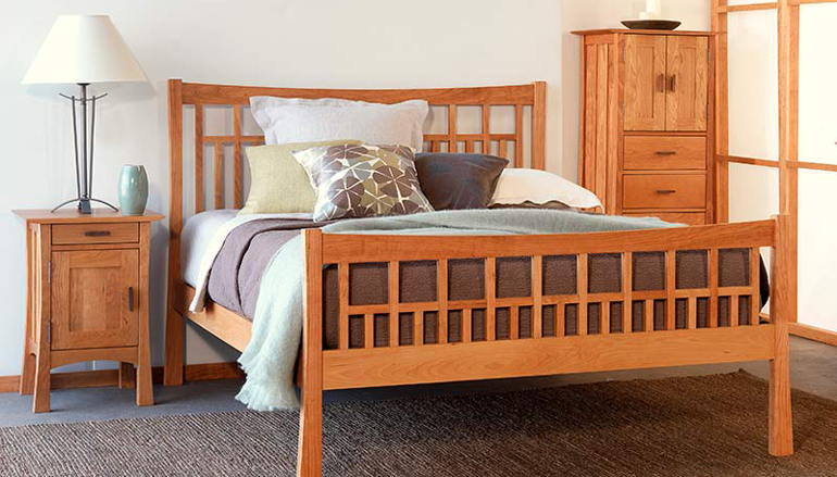 solid wood bedroom sets 4 tips for