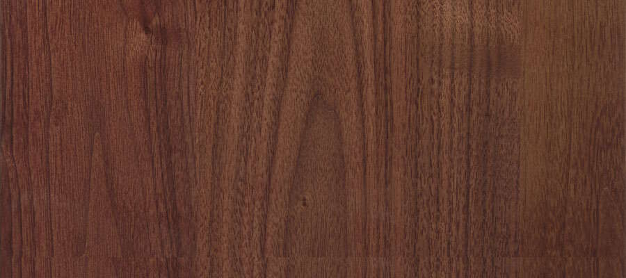 Walnut Wood Color Grain  Characteristics  Vermont