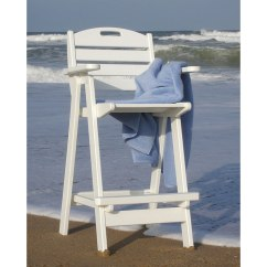 Bar Height Outdoor Chairs Best Camp Chair For Backpacking Polywood All Weather Patio Nautical