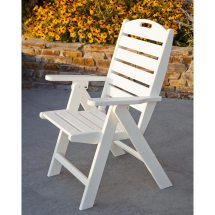 Walmart Outdoor Patio Chair Plastic