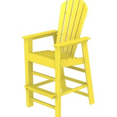 How To Build A Lifeguard Chair Dining Room Chairs For Cheap Make Adirondack Bar Mini Planer Wood Bamboo Making Plans Shed Made From Pallets Reviews