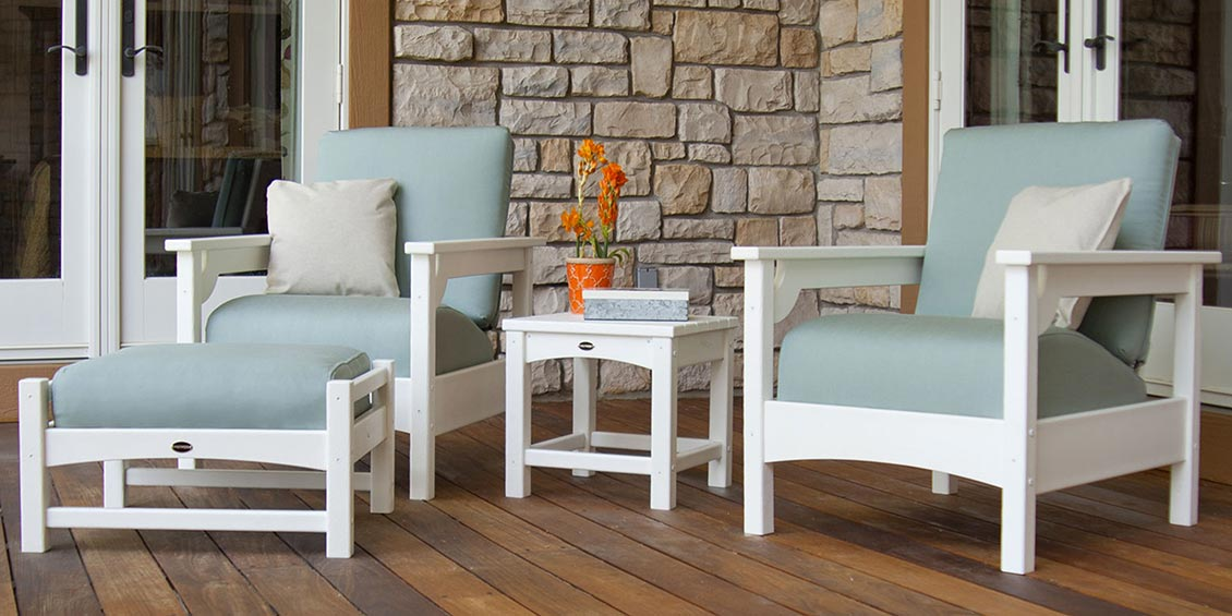 shop polywood outdoor furniture online