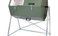 Joraform JK270 composter