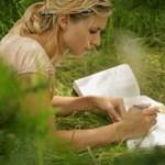 Scribing Scraps