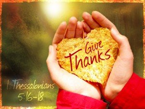 Give-Thanks-with-a-Grateful-Heart-300x225