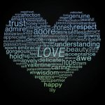 #All About That Heart