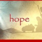 Prophet of Christmas Hope