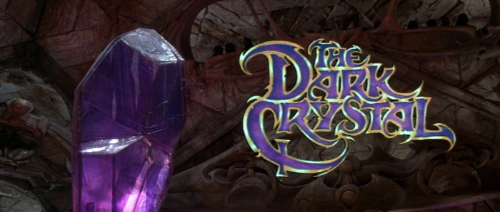 dark-crystal-movie-screencaps.com-20