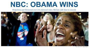 Obamawins1_3