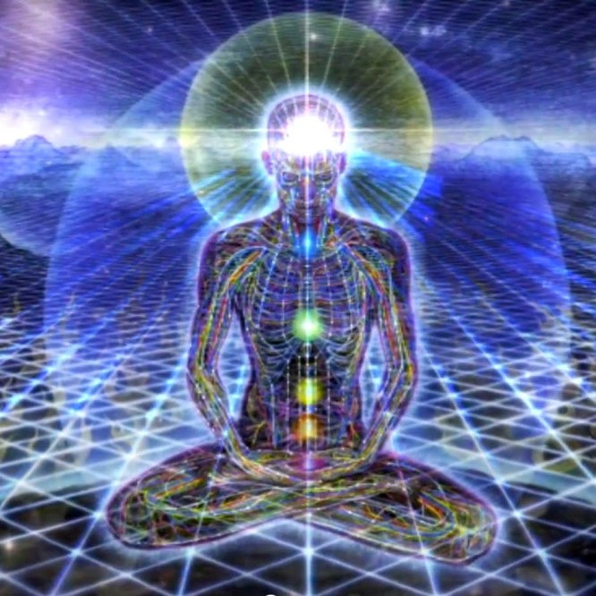 Consciousness and Creating Reality