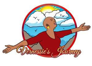 Vernessie's Journey
