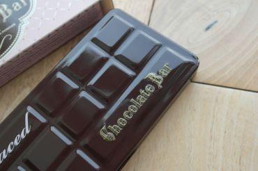 Too Faced - Chocolate Bar 3