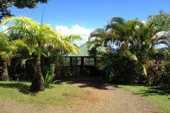 Hawaii Maui - Voyage de noces H