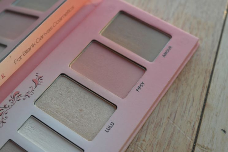 perfect-palette-tag-m