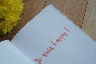 Je suis happy - Livre Margot - Youmakefashion (5)