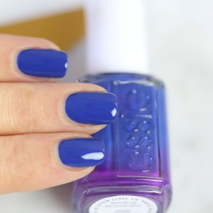 vernis à ongles essie all the wave