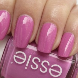 vernis à ongles ESSIE-madison-ave-hue
