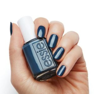 vernis à ongles essie anchor down