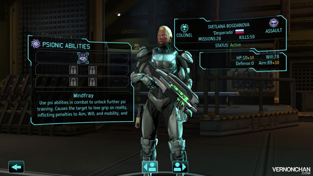 xcom enemy unknown guide strategy