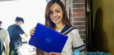 Dell Inspiron Computex 2016a