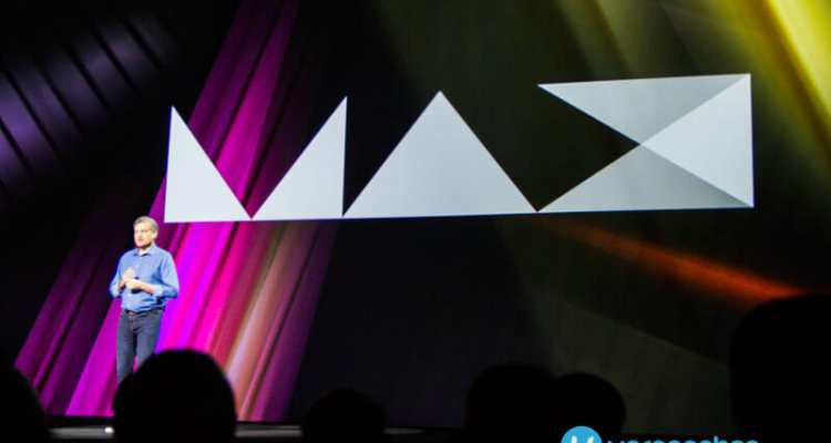 Bryan Lamkin, executive vice president and general manager, Digital Media at Adobe