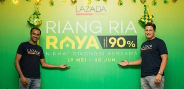 Lazada TV