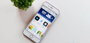 Apple Celcom Carrier Billing