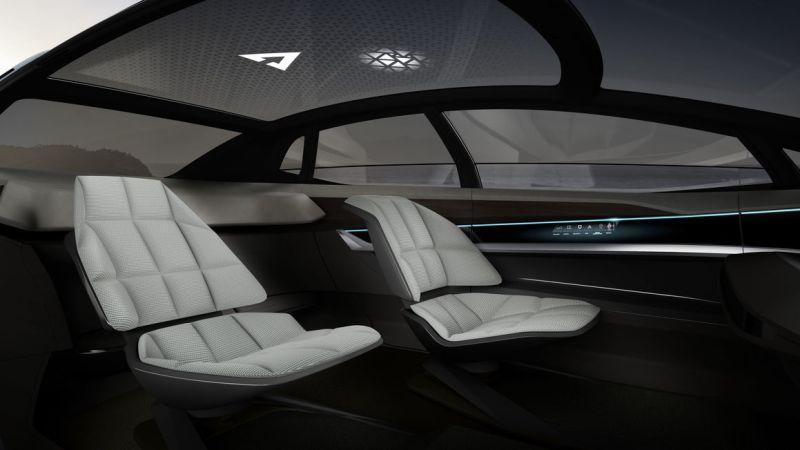 https://www.audi-mediacenter.com/en/press-releases/audi-aicon-concept-car-autonomous-on-course-for-the-future-9332