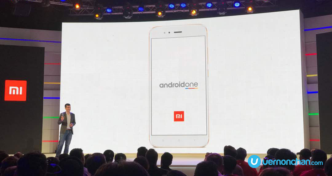 Image result for Mi A1 android one