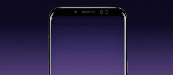 Samsung Galaxy A Series 2018