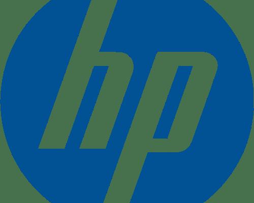 500px-HP_New_Logo_2D