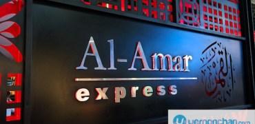 Al-Amar_Circus 10