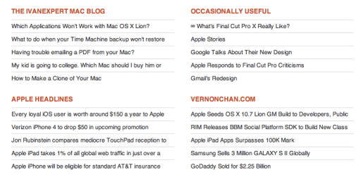 Apple-Alltop-vernonchan.com